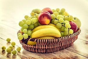 fruit-basket-1841317__340.jpg