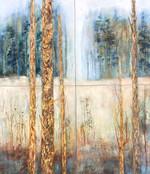 Forest Bath, 140x120cm_Eur 4600.jpg