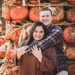 dallas pumpkin patch