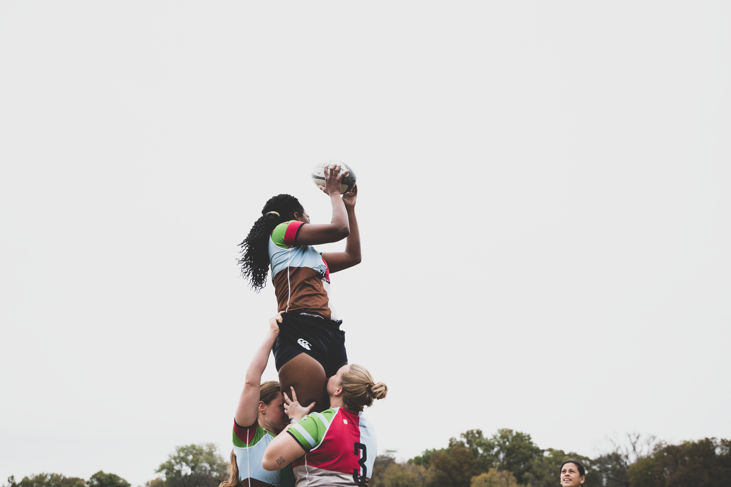 Sports Photography in the DFW / Dallas area. Rugby.