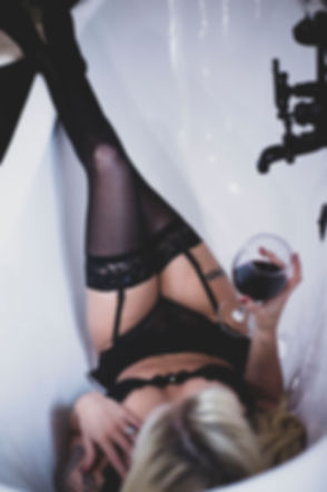 dallas boudoir, dallas boudoir photograph, dallas photography, dallas boudoir photographer