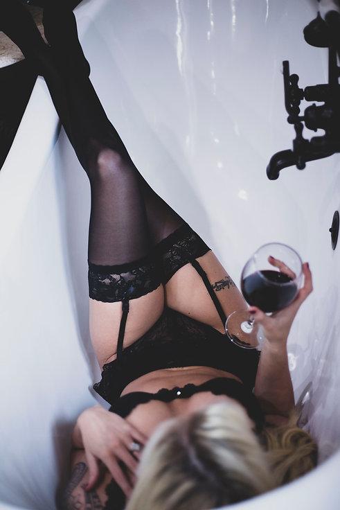 dallas boudoir, dallas boudoir photograph, dallas photography, dallas boudoir photographer