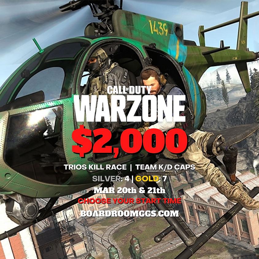 $2,000 WARZONE TRIOS (1)