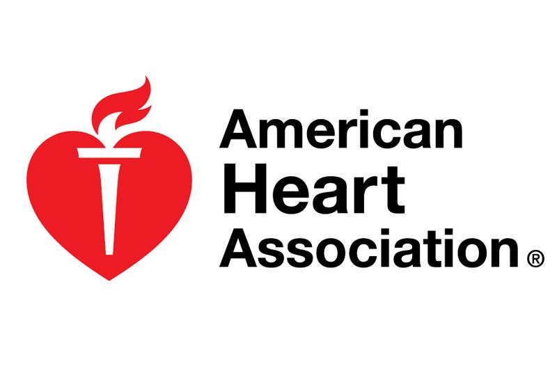 American Heart Assoc.