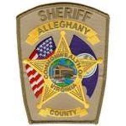 Alleghany Co. Sheriff's Office