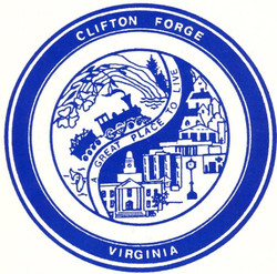 Town of Clifton Forge