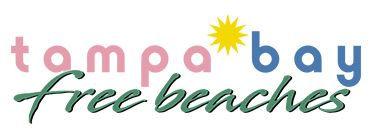 Tmapa Bay Free Beaches.JPG