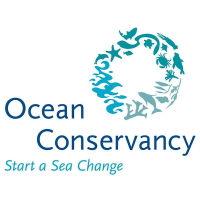 ocean conservancy.jpg