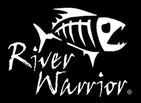 river warrior.png