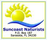 SUNCOAST NATURISTS.jpg