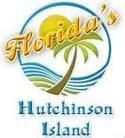 hutchinson island.jpg