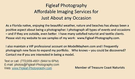 figleaf ad 3-8-2021.jpg