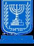 לוגו רהמ (1).png