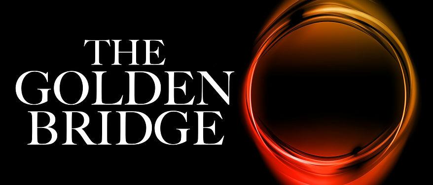 GoldenBridge-2019-EB-2160x1080.jpg