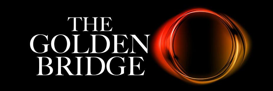 GoldenBridge-2019-TW-1500x500.jpg