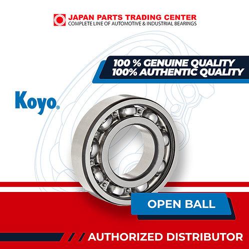 Koyo 6404 Ball Bearing