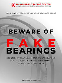 no to fake bearings.jpg