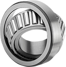 TAPERED BEARING1.png