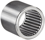 NEEDLE ROLLER BEARING.png