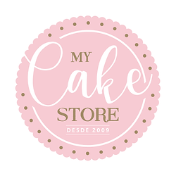 my_cake_store_logo1.png