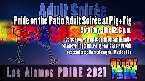 pride-soiree-2021.png