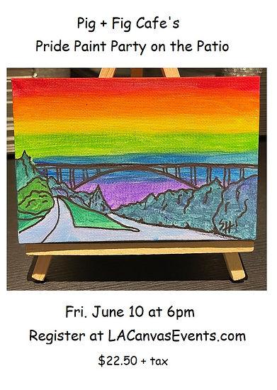Pride Paint Party.jpg