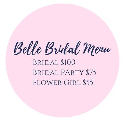 Belle Bridal Menu-2.png