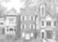 open%20doorUSE_edited.jpg