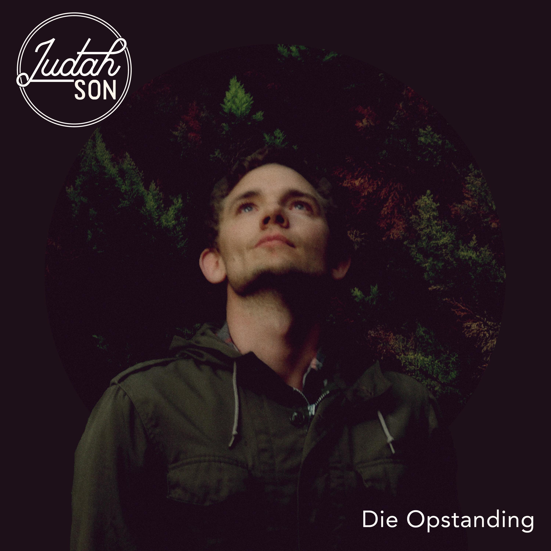 Album-Cover-Die-Opstanding