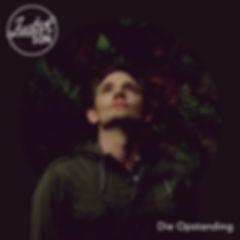 Album-Cover-Die-Opstanding.jpg