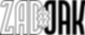 zadOak Logo-01.png