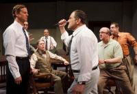 """12 Angry Men"""