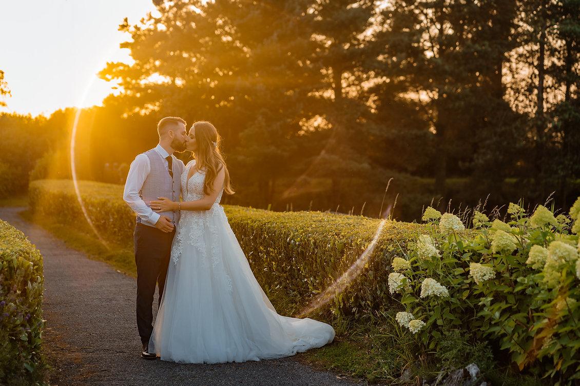coolbawn-quay-wedding-photographer-fun-relaxed-natural-dungarvan-golden-hour.JPG