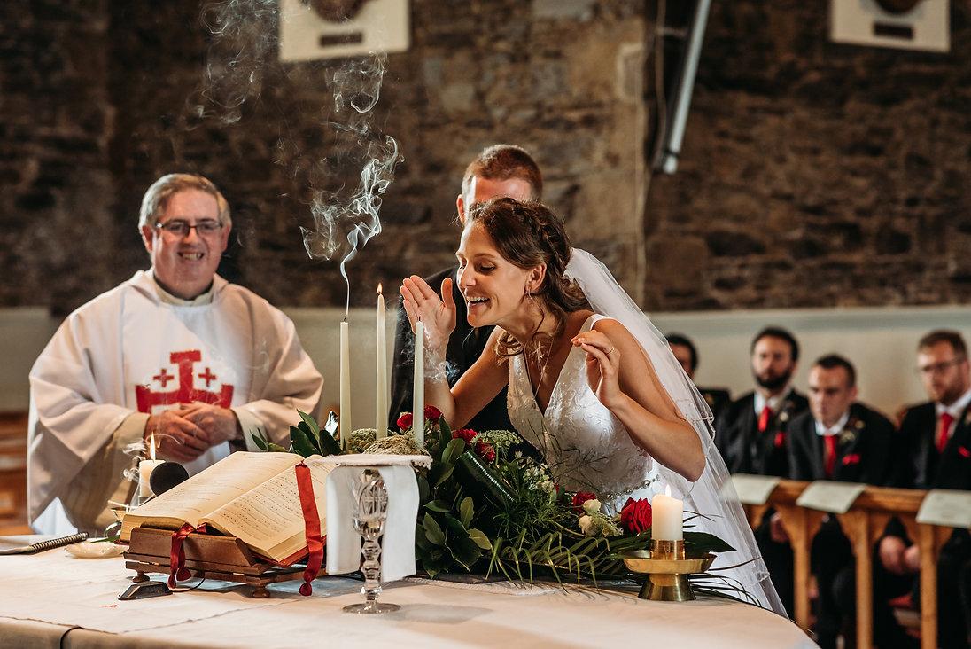 wedding-photographer-church-ring-dungarvan-waterford-destination-planning-help.jpg