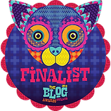 Blog-Awards-2018-Alebrije-MPU_Finalist-h