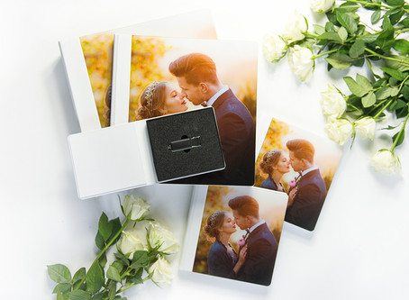 Wedding Fayre atThe Park Hotel Dungarvan | 14th January 2018
