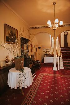 richmond-house-rustic-vintage- wedding-photgrapher-dungarvan-waterford