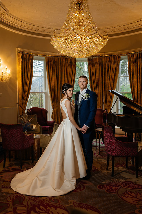 wedding-photography-vienna-woods-elegant
