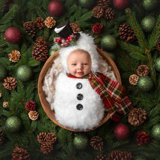 happy-memories-photography-christmas-children-mini-photo-session-dungarvan-lismore.jpg