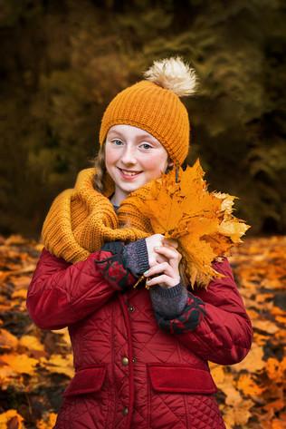 irina-duane-photography-family-children-