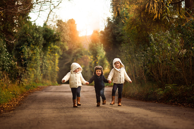happy-memories-photography-children-fami