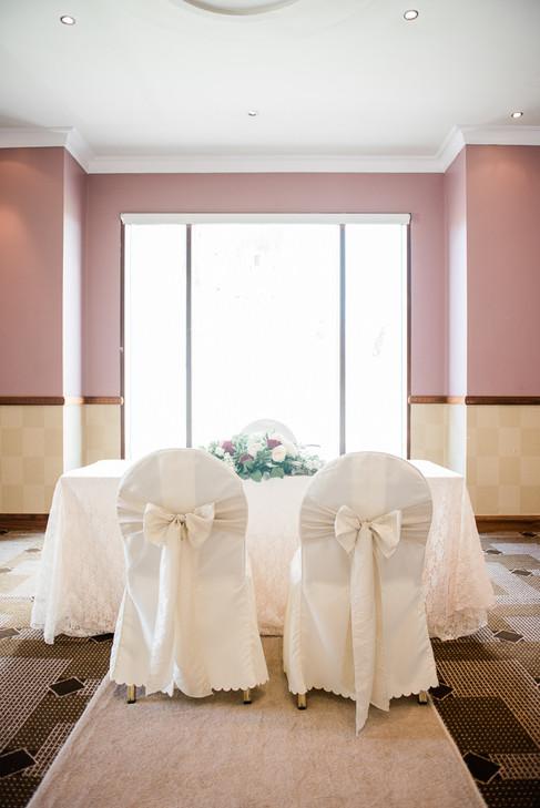 Trim Castle Hotel wedding photographer ireland dungarvan