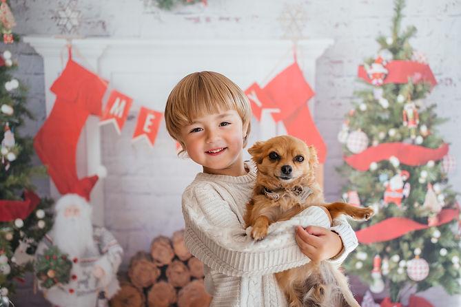 christmas-mini-session-dunagrvan-family-children-portrait-holiday-card.jpg