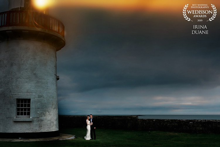 irina-duane-photography-wedisson-award-wedding-photographer-dungarvan-cork-waterford-elopement