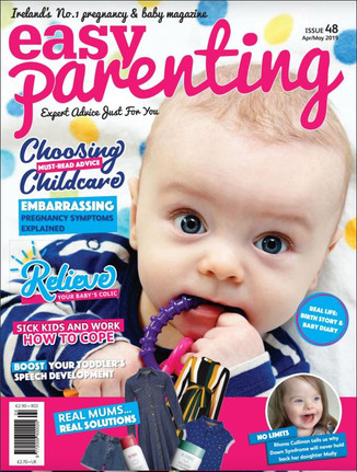 easy parenting.JPG