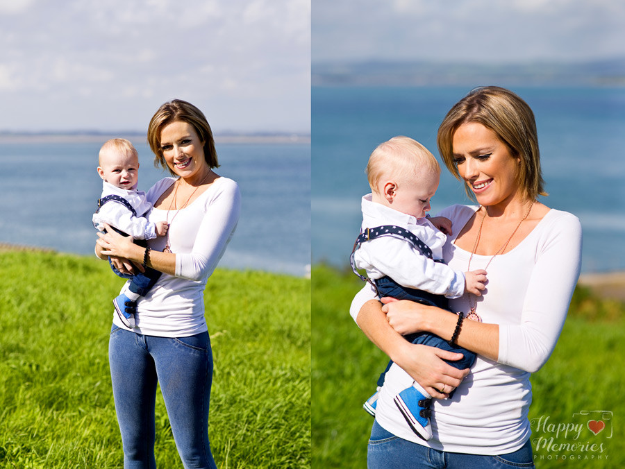 mother-and-child-children-family-photoshoot-happy-memories-photography-dungarvan