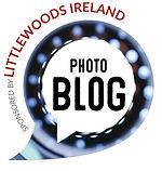 Photoblog-Blog-MPU.jpg