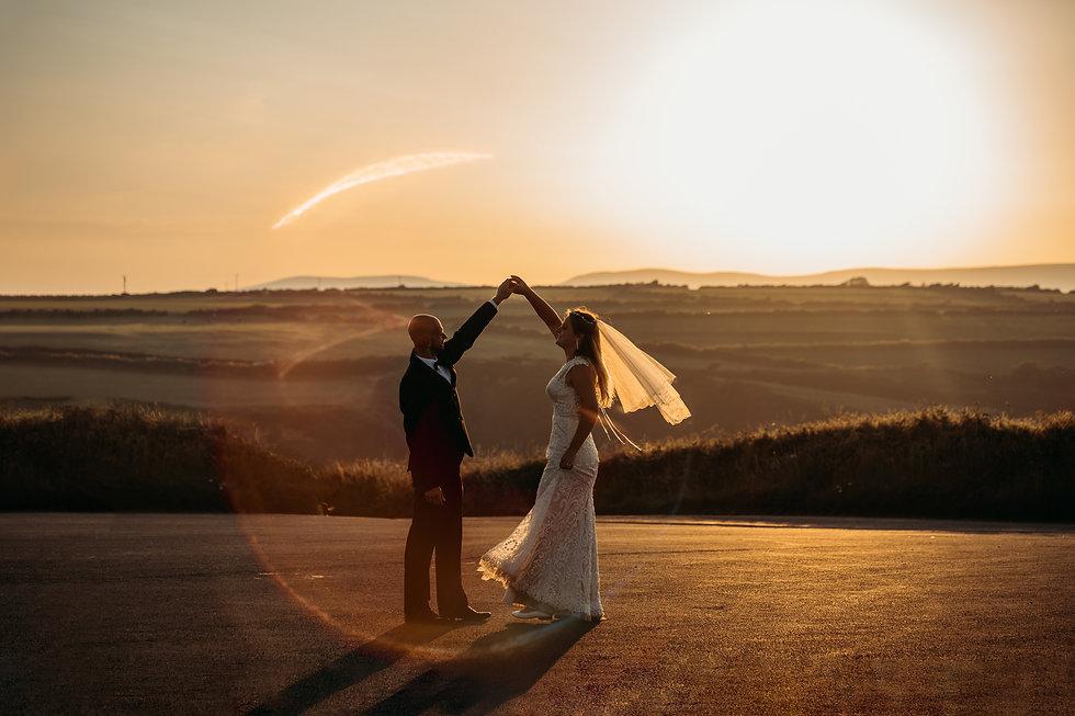 wedding-photography-copper-coast-unesco-sunset-waterford.JPG