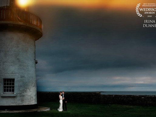 My Wedding Photography Bucket List