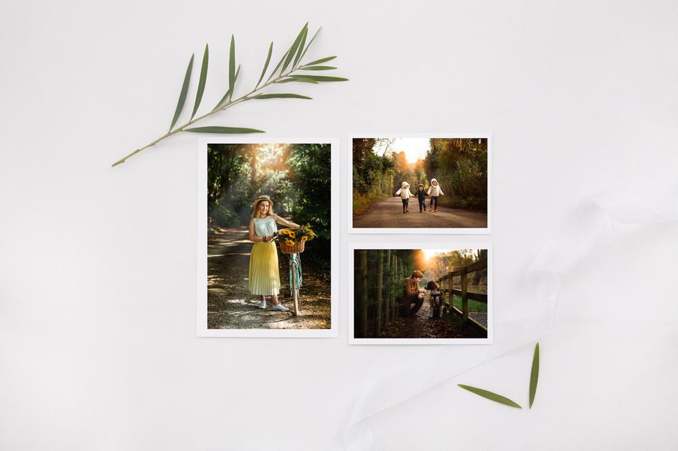 irina-duane-photography-prints-canvas-fa